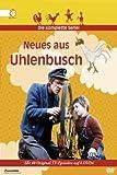 """""""Neues aus Uhlenbusch"""" - die komplette Serie"""