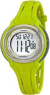 Timex Ironman Sleek 50 Lap Ladies Digital Watch TW5K97700