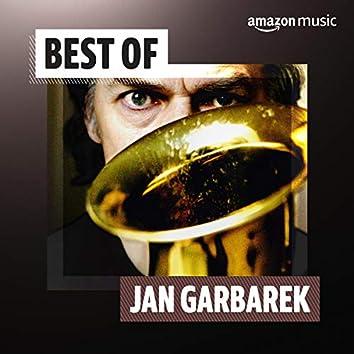 Best of Jan Garbarek