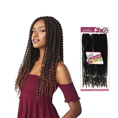 3d crochet braids _image1