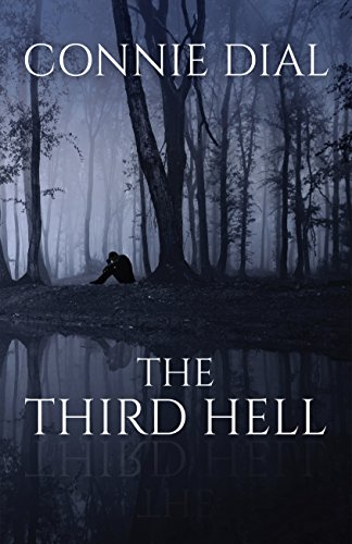 Image of The Third Hell