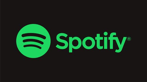 『Spotify - 音楽とポッドキャスト』のトップ画像