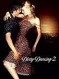 Dirty Dancing 2: Havana Nights (MIRAMAX)