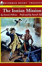 Best martin o brien books Reviews