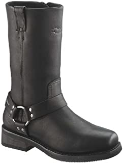 Best harley davidson boot care Reviews