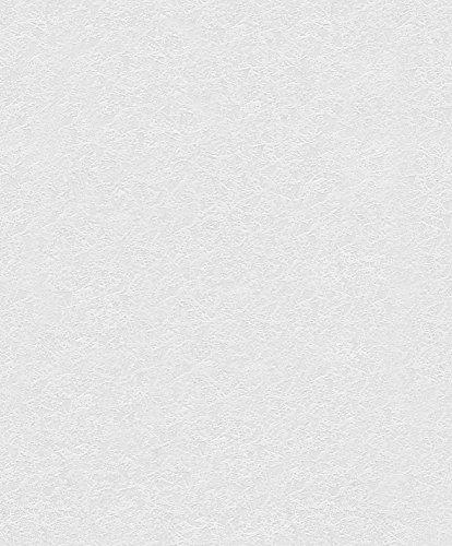 Marburger Decke 73304 Marburg Tapete Weiß Undefiniert -