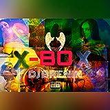 X-Box [Explicit]