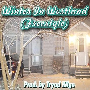 Winter in Westland (Freestyle)