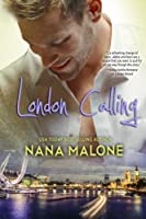 London Calling 1512176125 Book Cover