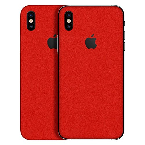 online retailer 6311b 3694c iPhone Xs Max Skin Wrap: Amazon.com
