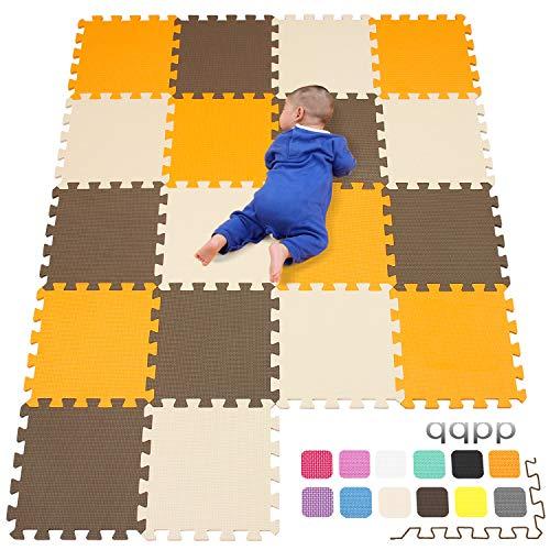 Centro De Actividades para Ni/ños del Beb/é Parque Infantil Centro Seguridad Corralito Kid Conjunto La Gu/ía Vers/átil Espacio Juego Interior Y Exterior Espacio F/ácil