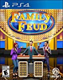 Family Feud - PlayStation 4 Standard...