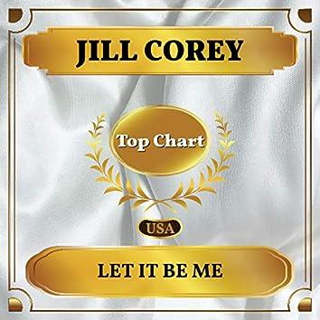 Let It Be Me (Billboard Hot 100 - No 57)