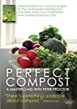 Best Composts - Perfect Compost: A Masterclass With Peter Proctor Review