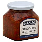 Excellent Source of Vitamin C Low Calorie Delallo