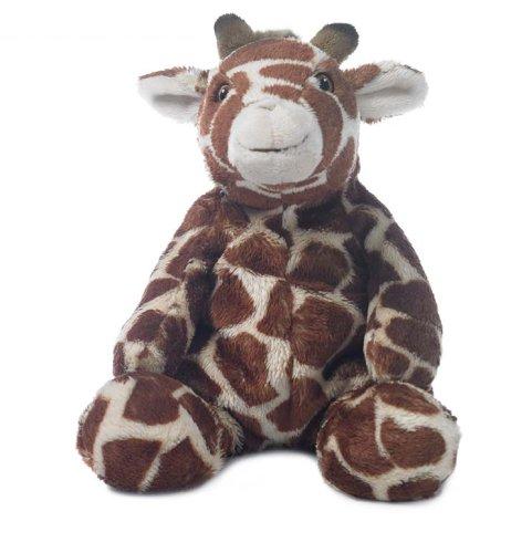 WWF Plüschtiere, Junior Giraffe groß 20 cm
