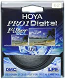 Hoya UV Pro1 Digital Filter 62mm