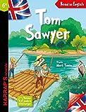Tom Sawyer - 6e
