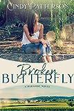 Free eBook: Broken Butterfly
