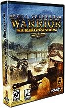 Best spectrum warriors game Reviews