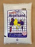 Rosis Vogelsand Fein 5 kg