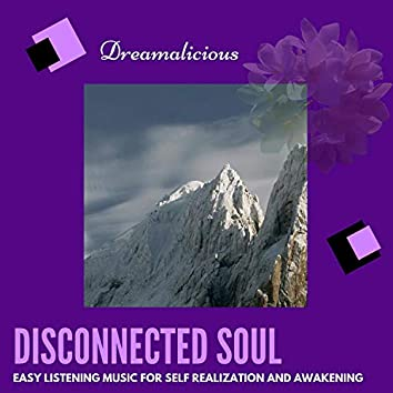 Disconnected Soul - Easy Listening Music For Self Realization And Awakening