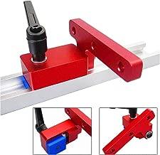 ExcLent Hand Magnetic Display Haken Kleiderb/ügel Eas Detacher S3 Schl/üssel F/ür Sicherheit Stop Lock Spider