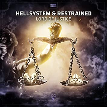 Lord Of Justice