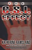 Image of The C.S.I. Effect