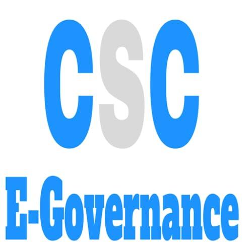 CSC VLE