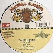 Amazon.es: nagiry-españa - Dancehall y ragga / Reggae: CDs y vinilos