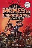 Les mômes de l'apocalypse, Tome 02 - Zombie parade