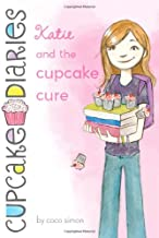 Best katie and the cupcake cure Reviews