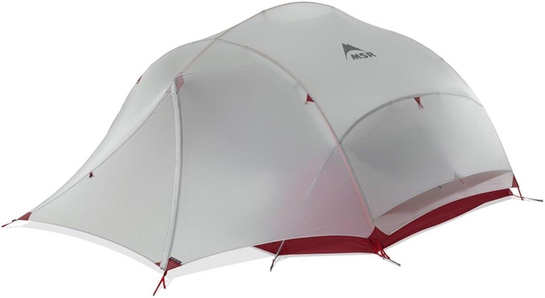 MSR Papa Hubba Hubba Hubba NX Tent Zelt B07Q8F7YN1  Direktgeschäft 279358
