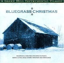 Best craig duncan bluegrass Reviews