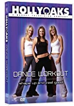 Hollyoaks: The Dance Workout 2004