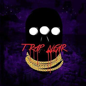 Trap Noir