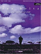 Ray Boltz - Songs from the Potter's Field