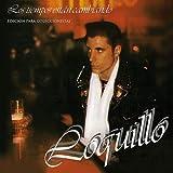 Loquillo - Los Tiempos Estan Cambiando (LP-Vinilo + Cd)