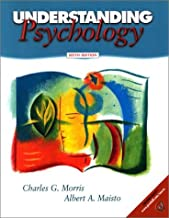 Best understanding psychology 6th edition Reviews