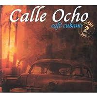 Calle Ocho - Cafe Cubano