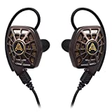 Audeze iSINE20 in-Ear | Semi Open Headphone | Open Box | B-Stock