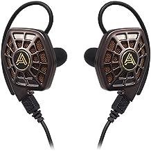 Audeze iSINE20 in-Ear | Semi Open Headphone | Open Box | B-Stock