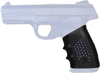 Pachmayr Tactical Grip Glove for Ruger SR9, SR40