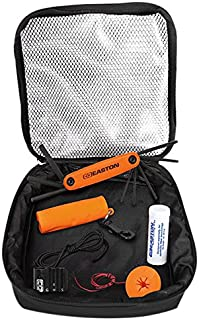 Easton Archery Essentials Value Kit