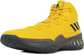 online store 9ce94 62156 adidas Performance Crazy Explosive 2017 BY4460, Chaussures Basketball