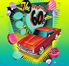 Best surfing songs of the 60's Reviews