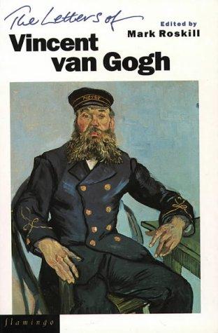 The Letters of Vincent Van Gogh (Flamingo S.)