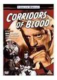 Buy Corridors of Blood from Amazon