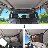 Car Ceiling Cargo...image
